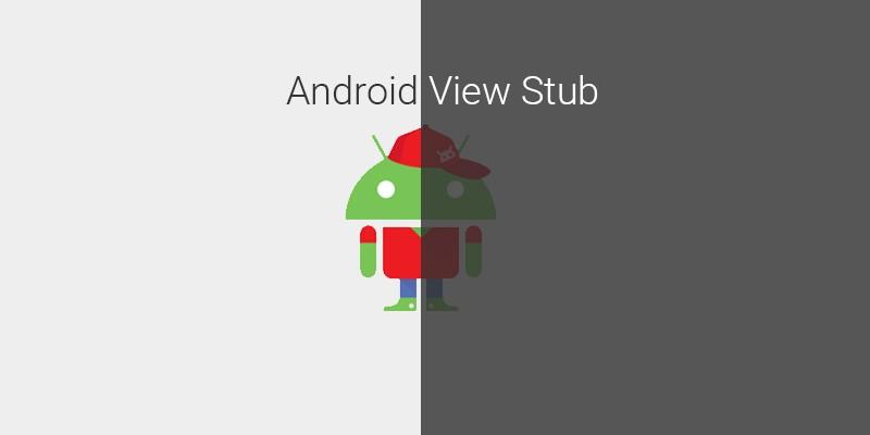 Android 10 源码分析:Apk加载流程之资源加载(二)